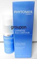Phytomer Expertise Age Contour Intense Youth Eye Cream 15ml 0.5oz #usau