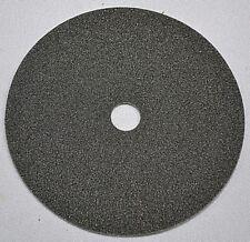 4 Inch 10 Sandpaper Disk 120 Grit H&L Hook & Loop Polishing Pad Sand Paper tool