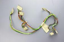 >> STUDER A710 / REVOX B710 << Display - Switch Wiring Loom Tape Deck Parts /RD