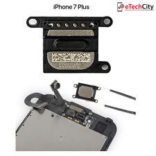 iPhone 7 Plus Original Earpiece Ear Speaker Call Receiver Replacement Unit A+