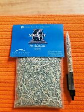 $$1//2 POUND ACTUAL SHREDDED U.S CASH MONEY $$+EAGLE Necklace/& GOLD$500~US SELLER