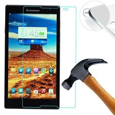HD Tempered Glass Screen Protector for Lenovo Tab S8-50F S8-50L 8 inch Tablet PC
