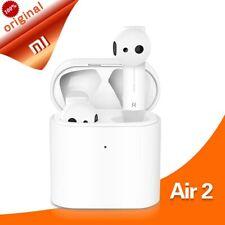 Original Xiaomi Airdots Air 2 Mi Air2 Bluetooth Headset Wireless Earphone
