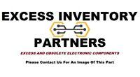 2X PCB80C552-4-16WP Single-chip 8-bit microcontroller