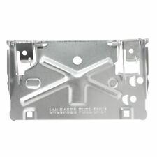 Pilot Automotive Roll Pan Flip Kit