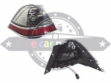 HONDA ODYSSEY RB 01/06 - 10/08 LEFT HAND SIDE TAIL LIGHT
