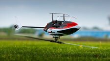 250 CFX BNF Basic RC Helicopter w/ SAFE Technology High-Performance 3D