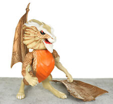 Advanced Dungeons & Dragons DRAGONNE Action Figure LJN Macao 1983
