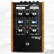 Moog Moogerfooger MF-102 Ring Modulator - MF-102