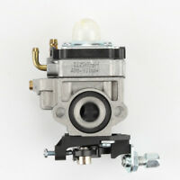 Carburetor For SHINDAIWA LE242 T242X T242 String Trimmer 62100-81010 Carb USA