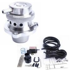 Turbo Dump Blow Off Valve Kit BOV Integrated for Audi VW 2.0T FSI TSI Engines