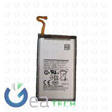Batteria EB-BG965ABE per Samsung Galaxy S9 PLUS SM-G965 3500mah Ricambio