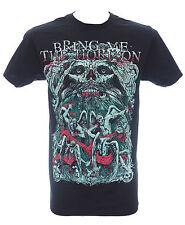 BRING ME THE HORIZON - BELANGER - Official T-Shirt - Heavy Metal -New M L XL 2XL