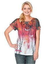 Shirt von Kangaroos Gr.44/46 NEU
