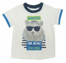 478b60deafb4 First Impressions Baby   Toddler Clothing
