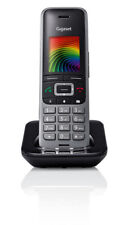 GIGASET S650H PRO HANDSET + CHARGER + BATTERIES for  S810H S810 S795 S510H