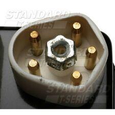 Ignition Control Module Standard LX100T
