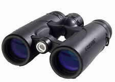 Celestron Roof/Dach Prism Mid-Size Binoculars & Monoculars