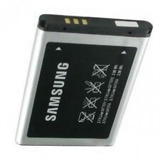 NEW OEM SAMSUNG AB403450BA BATTERY For SGH-T401G SGH-T459 Gravity SGH-T539 Beat