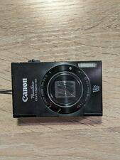 Canon PowerShot ELPH 520 HS -10.1MP - with 16gb, Class 10 Micro SD Card