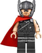 LEGO® - Minifig - Super Heroes - sh409 - Thor (76084)