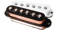 Giovanni GCS LN Alnico Stack bobbin Single Coil pickup for electric guitar
