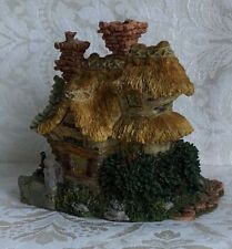 Boyd's Bearily-Built Village- Bailey's Cozy Cottage 19002