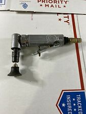 Unbranded Pneumatic Right Angle Die Grinder