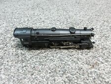 Rivarossi NYC U.S. 4-6-2 Steam Engine 5238 Locomotive & Tender HO scale