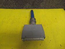 HARTING CONNECTOR PLUG / HOUSING HS12 16A A AMP 400V VOLT 24 PINS