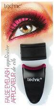 Technic Wimpern-Utensilien für das Make-up