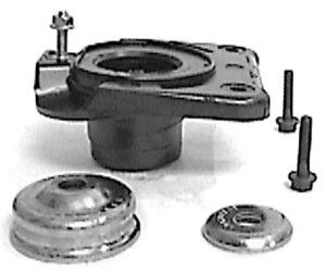 Suspension Strut Assembly Anchor 703900