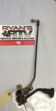 2003 Arctic Cat 400 Fis Auto Reverse Shift Linkage Assembly