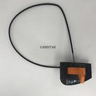 Gas Throttle Cable Single Control Handles for John Deere D160 D170 LA155 GY21624