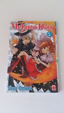 Metamo Kiss, Tome 2 - Sora Omote