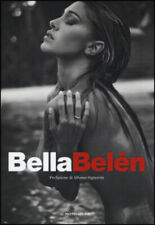 9788837099633 Rodriguez Bella Belen Mondadori