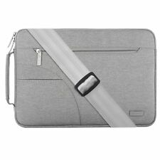 Borsa A Tracolla Laptop Sleeve Valigetta Custodia Borsa per 13-13.3 pollici