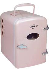 Mini Frigo Cooler et chauffe-Portable réfrigérateur COMPACT Personal Réfrigérateur