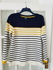JOULES  jumper size UK 10-12
