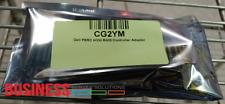 Dell PERC H330 RAID Controller Adapter CG2YM