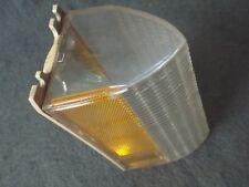 RF Turn Signal-Park Lamp 1975 1976 1977 1978 Mercury Grand Marquis/Colony Park