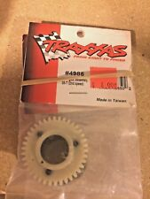 Traxxas Part #4985 Spur Gear Assembly 38T for the T-Maxx