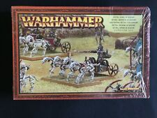 SETTRA IMPERISHABLE LORD OF KHEMRI WARHAMMER METAL Tomb Kings Reyes Funerarios
