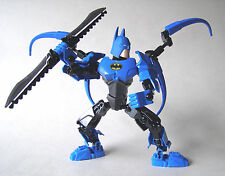 LEGO 4526 DC Super Heroes Batman (Pre-Owned):
