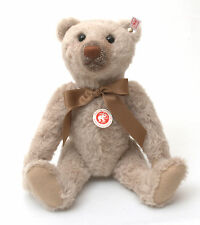 Steiff British Collector's Teddy Bear 2013 - 36cm - 664434