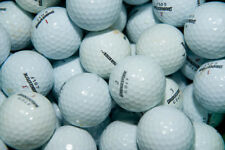 50 Bridgestone Tour B330, B330S, B330RX Golf Balls # Clearance SALE #