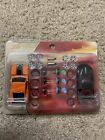 Zip Zaps RC Special Edition Muscle Car Power upgrade kit new/open box