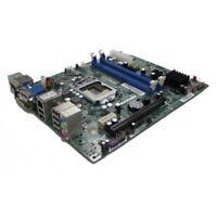 ACER H61H2-AD V1.0 Intel Socket 1155 Motherboard With I/O Shield
