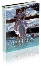 Your Days My Days Open Edition Hardback Book by Sherree Valentine Daines