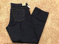 NWT Urban pipeline men's jeans Regular Fit straight leg Blue 38x32 MSRP $44